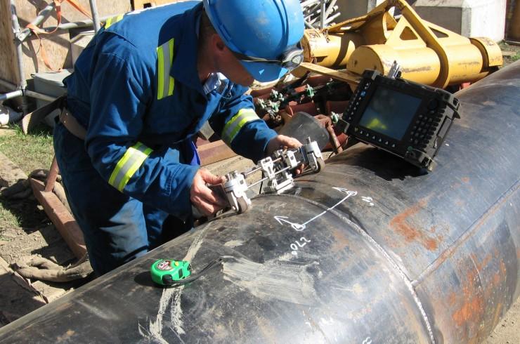 Építő- és anyagmozgató gép kezelője (Energiaátalakító-berendezés kezelője) Tanfolyam - OKJ Képzés