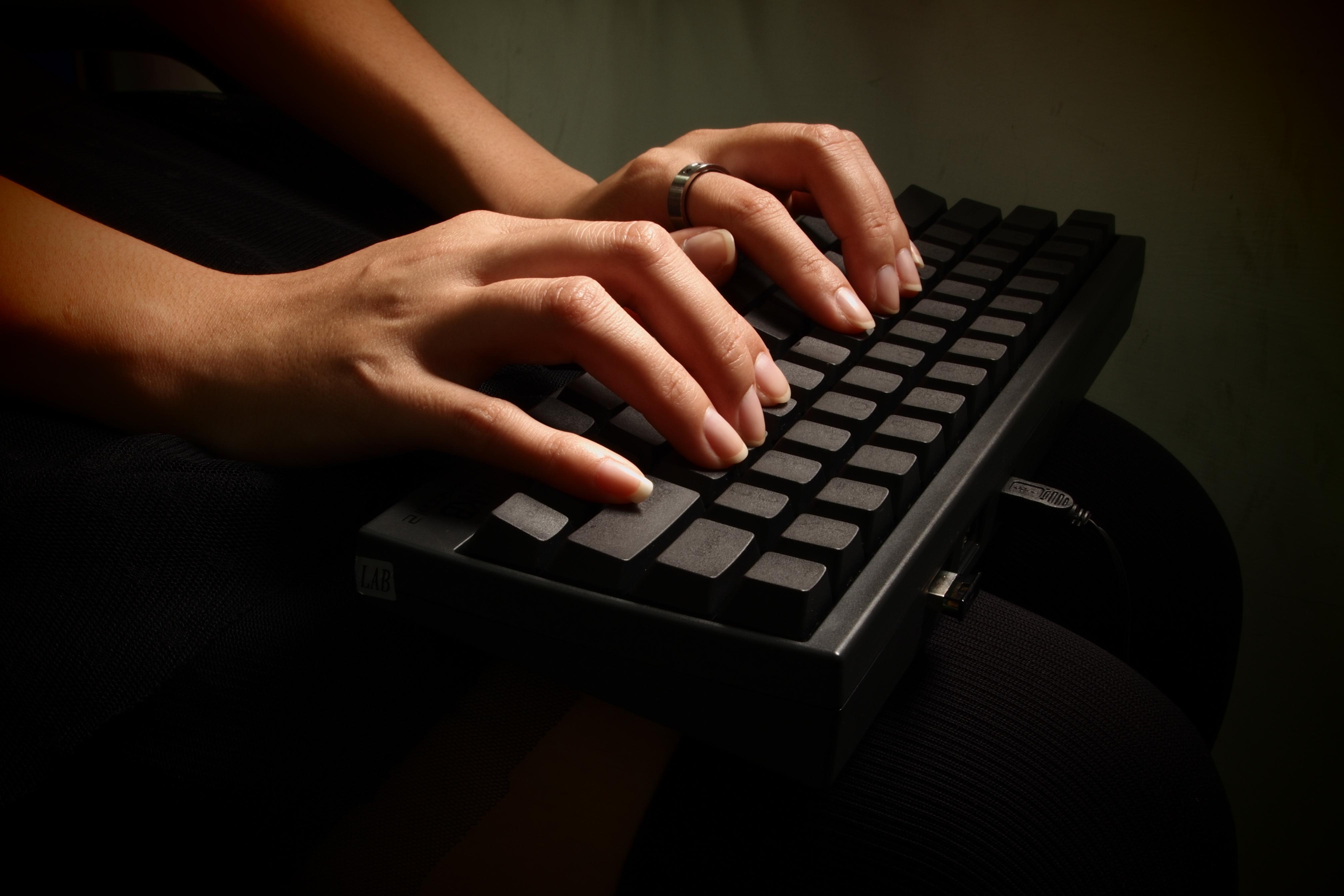 Digitális írástudás Tréning