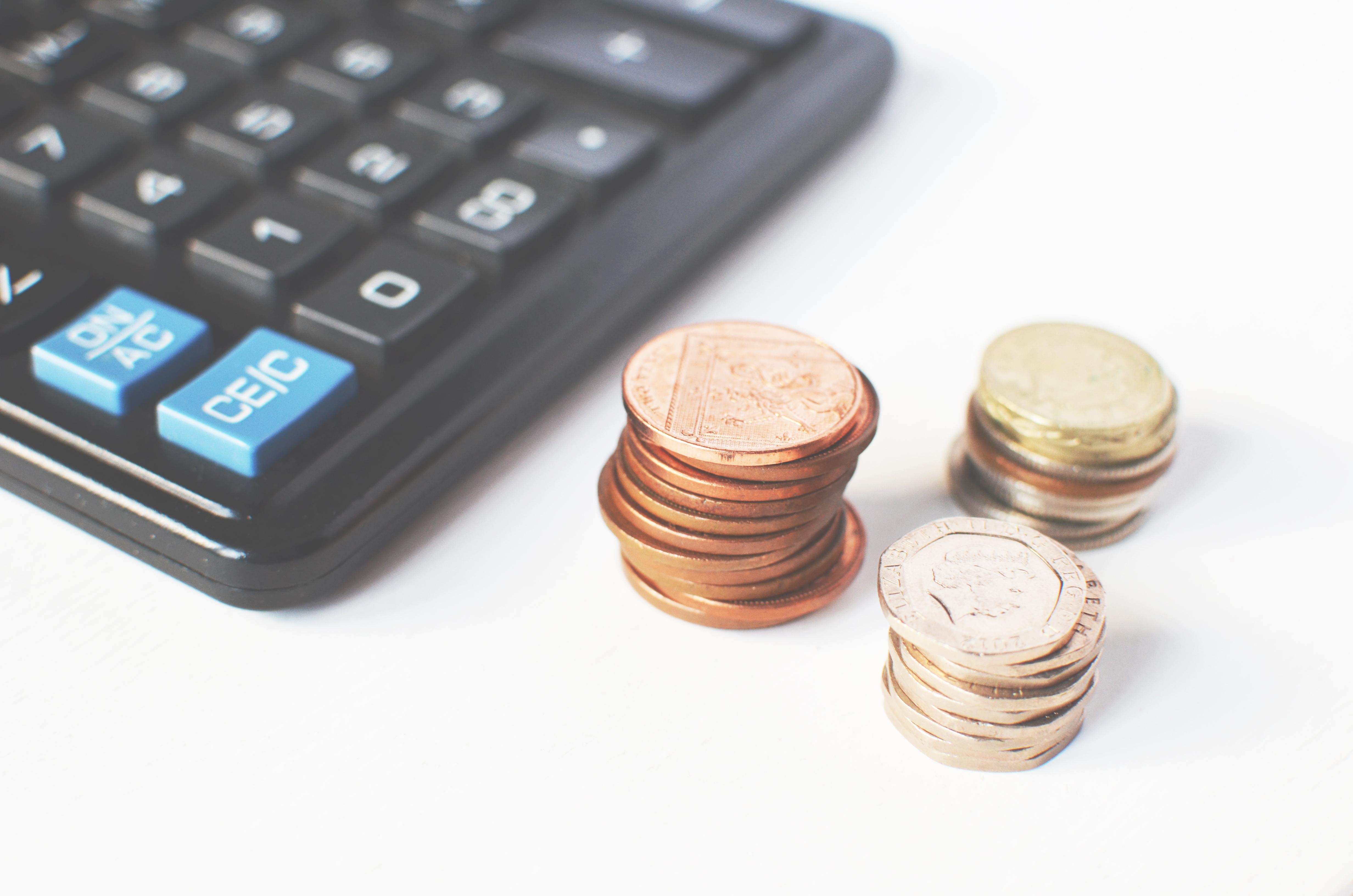 Pénzügyi-számviteli ügyintéző Tanfolyam - OKJ Képzés