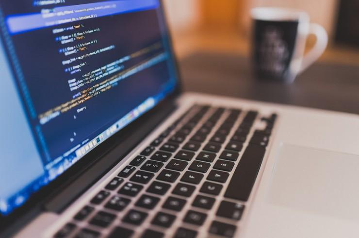 PLC Programozó Tanfolyam - OKJ Képzés