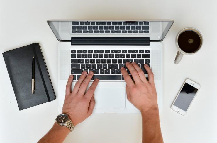 Számítógépes adatrögzítő Tanfolyam - OKJ Képzés