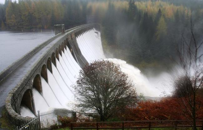 Gát- és csatornaőr segéd - Vízügyi fenntartó gépkezelő Tanfolyam - Képzés