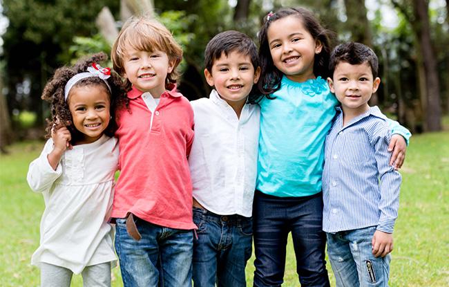 Gyermek- és ifjúsági felügyelő OKJ Képzés - OKJ Tanfolyam