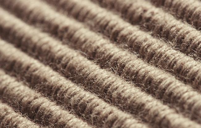 Textilipari technikus OKJ Képzés - OKJ Tanfolyam