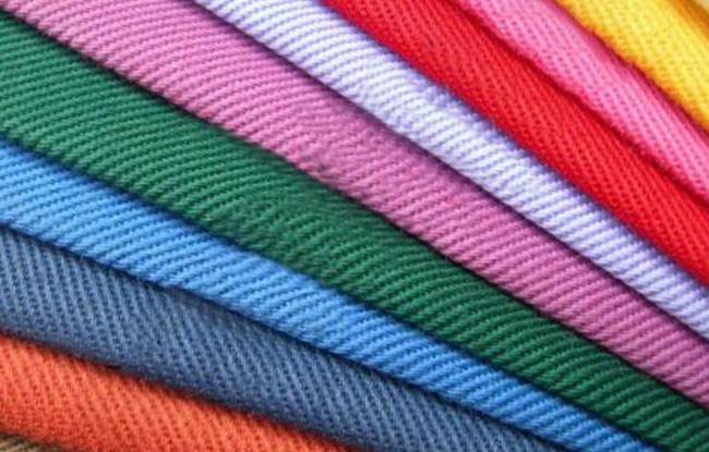 Textiltermék összeállító OKJ Képzés - OKJ Tanfolyam