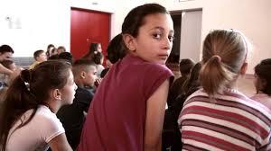 Romák szociális segítője OKJ Képzések OKJ Tanfolyamok