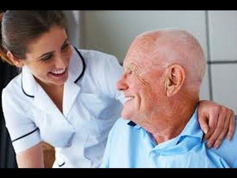 Szociális gondozó és ápoló Tanfolyam_OKJ Képzések_OKJ Tanfolyamok