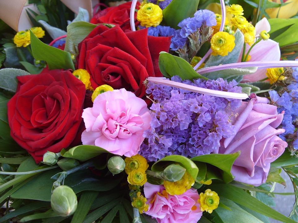 Virágkötő Tanfolyam_OKJ Képzések_ OKJ Tanfolyamok